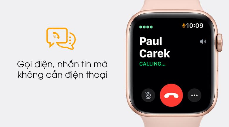 apple watch se lte 44mm vien nhom day cao su 250920 1226276