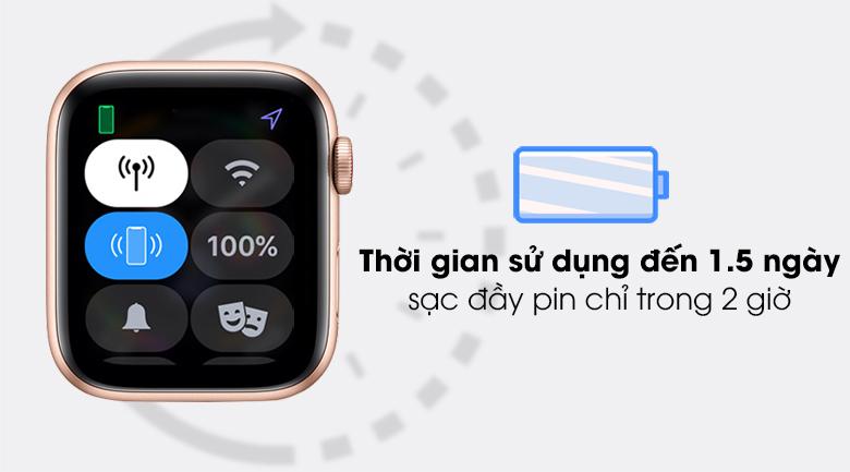 apple watch se lte 44mm vien nhom day cao su 250920 1226287