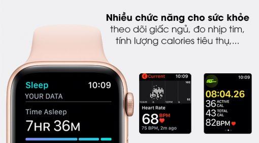 apple watch se lte 44mm vien nhom day cao su 250920 1226298 1