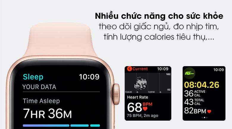 apple watch se lte 44mm vien nhom day cao su 250920 1226298