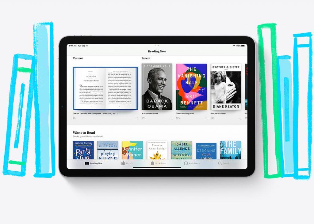 iPad Gen 9 10.2 inch 4G 64GB 2021