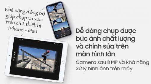 ipad 8 wifi cellular 128gb 2020 021020 1042475