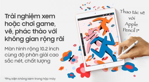 ipad 8 wifi cellular 128gb 2020 021020 1043009