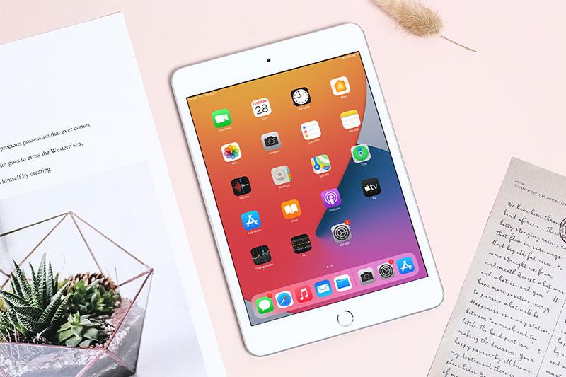 ipad mini 79 inch wifi cellular 64gb 2019 092120 032128