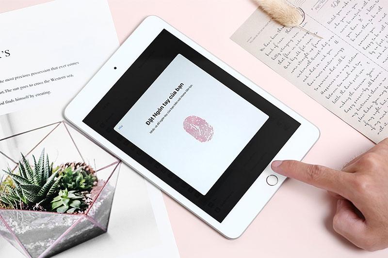 ipad mini 79 inch wifi cellular 64gb 2019 092120 032142
