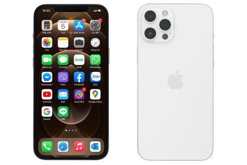 iphone 12 pro max 256gb bac 1 org