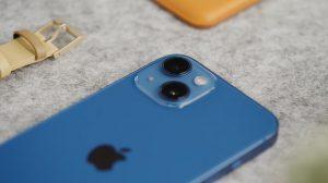 iphone 13 17