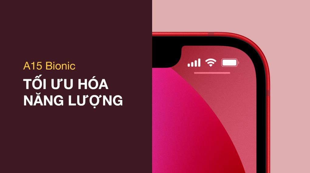 iphone 13 18