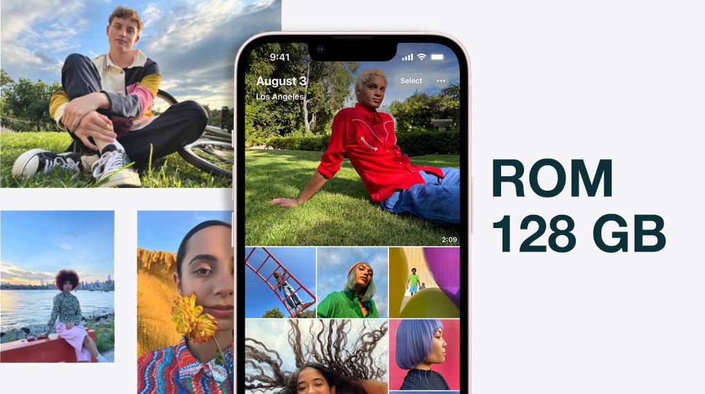 iphone 13 19