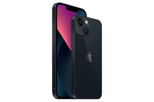 iphone 13 black 2