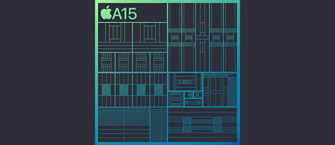 iphone 13 key features chip 202109 1