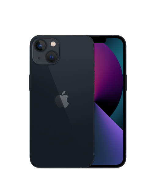 iphone 13 midnight select 2021 1