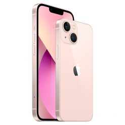 iphone 13 pink 2