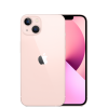 iphone 13 pink select 2021 1