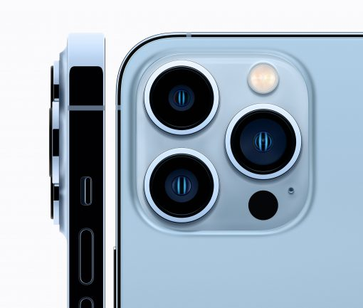 iphone 13 pro gallery 3 1 scaled