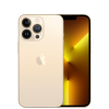 iphone 13 pro gold select 1