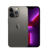 iphone 13 pro graphite select