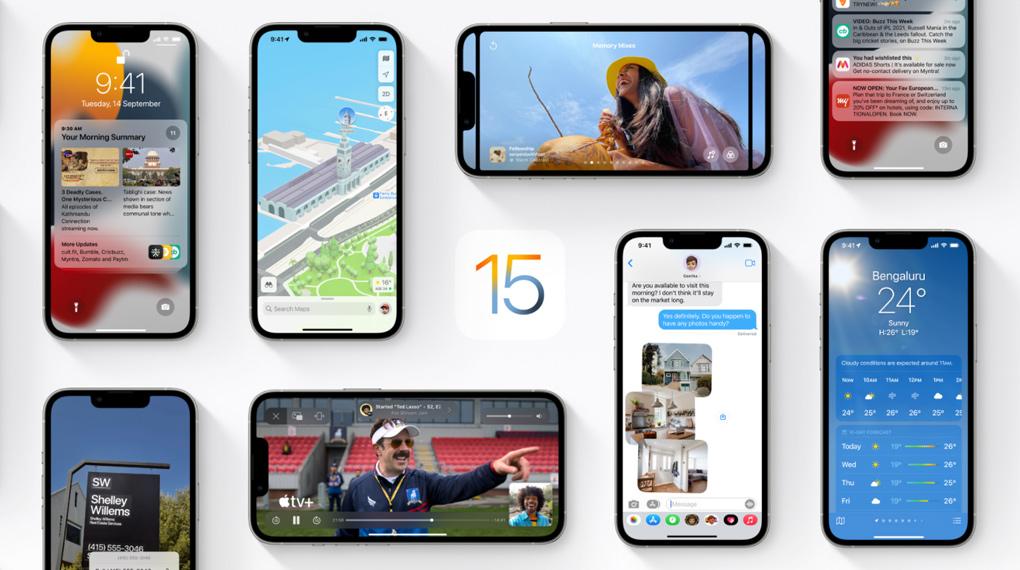 iphone 13 pro max 17