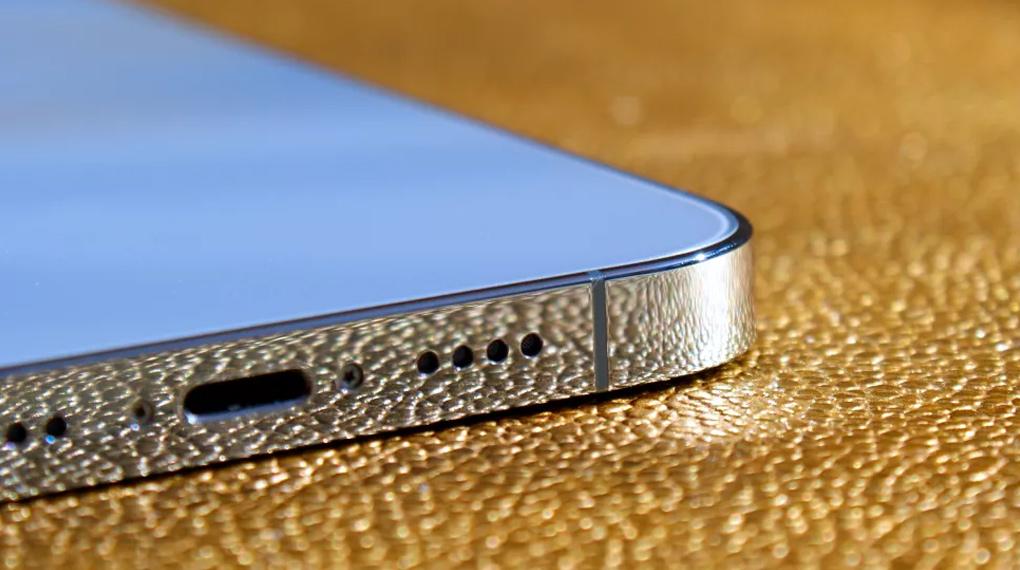 iphone 13 pro max 4