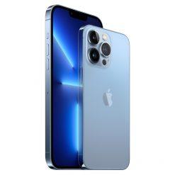 iphone 13 pro max blue 2