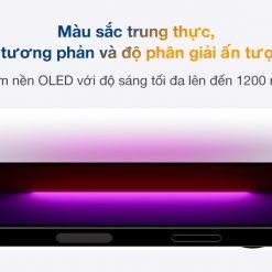 iphone 13 pro max slider oled 1020x570 1