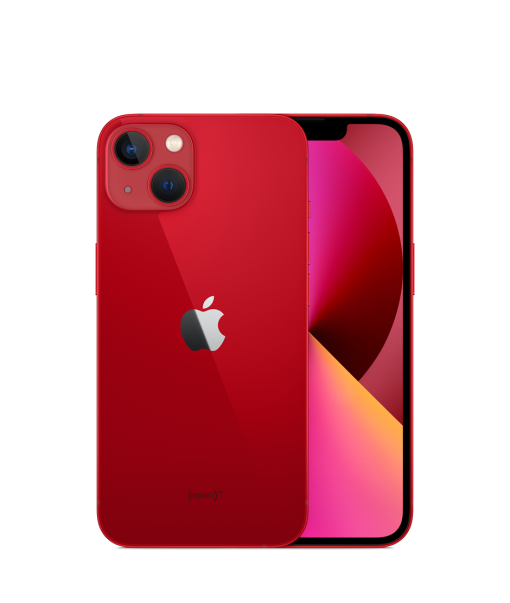 iphone 13 product red select 2021 1
