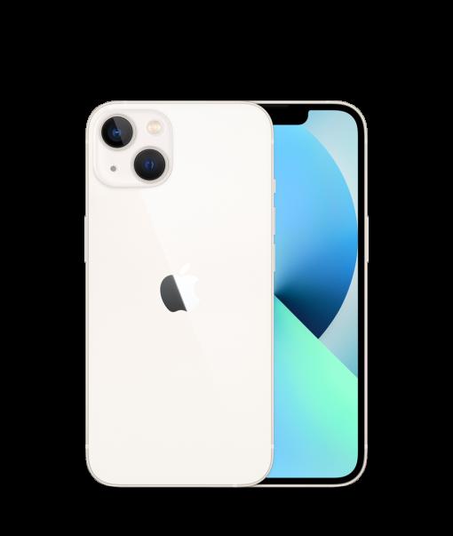 iphone 13 starlight select 2021 1
