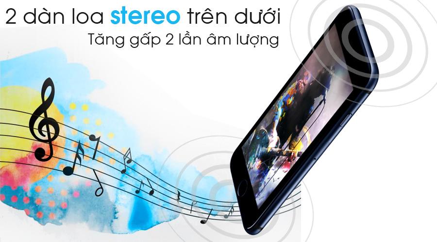 iphone 7 256gb loa