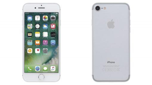 iphone 7 bac 1 13 org
