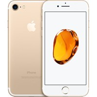iphone 7 gold 600x600 1 200x200 1