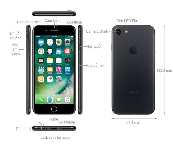 iphone 7 mo ta chuc nang