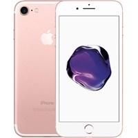 iphone 7 pink 600x600 200x200 1