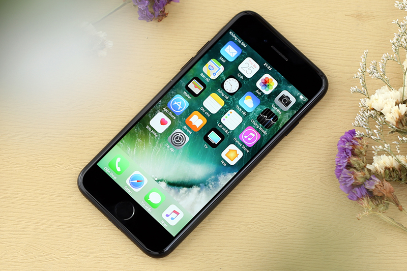 iphone 7 tgdd 12
