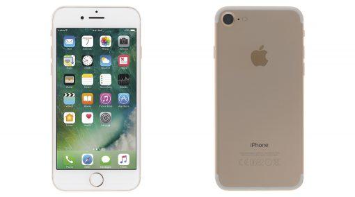 iphone 7 vangdong 1 5 org