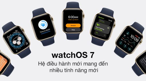 s6 lte 44mm vien thep day cao su xanh duong 3fix 1