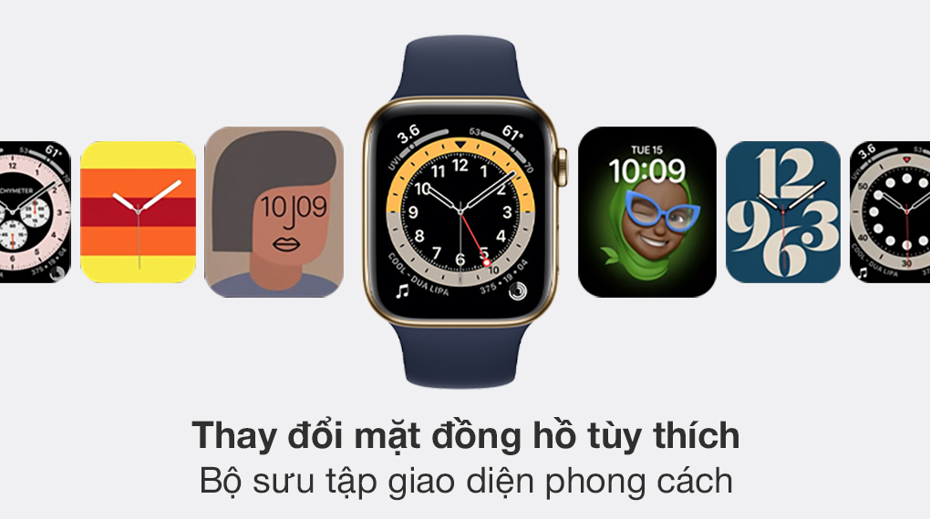 s6 lte 44mm vien thep day cao su xanh duong