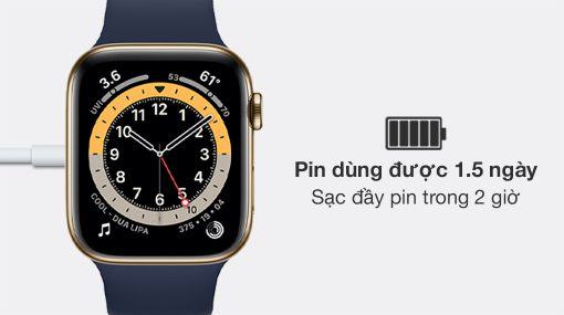 s6 lte 44mm vien thep day cao su xanh duong 8fix 1