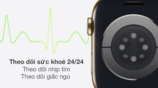 s6 lte 44mm vien thep day cao su xanh duong 9fix 1