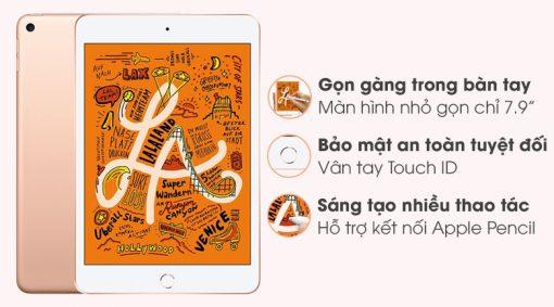 vi vn ipad mini 79 inch wifi cellular 2019 tinhnang