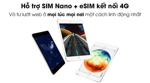 vi vn ipad mini 79 inch wifi cellular 64gb 2019 sim