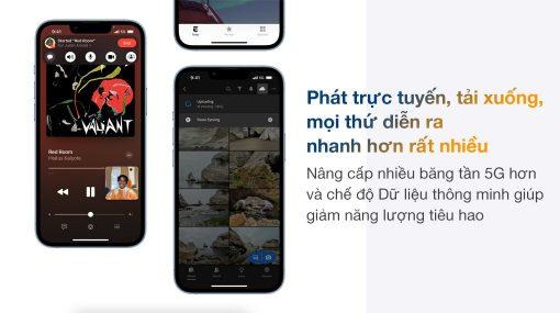 vi vn iphone 13 pro max slider 5g