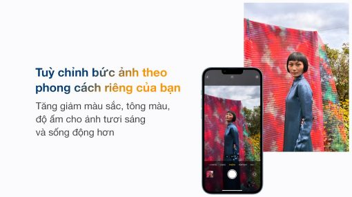 vi vn iphone 13 pro max slider anh chup