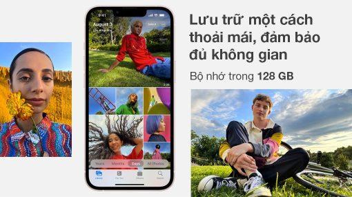 vi vn iphone 13 slider 128gb