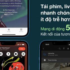 vi vn iphone 13 slider 5g