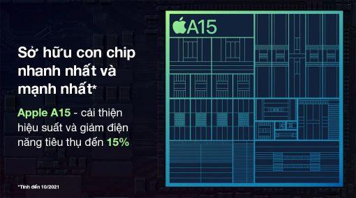 vi vn iphone 13 slider chip