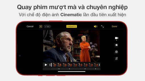 vi vn iphone 13 slider cinematic