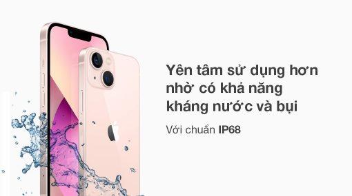 vi vn iphone 13 slider ip68