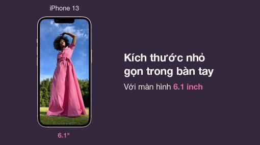 vi vn iphone 13 slider kich thuoc