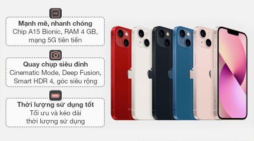 vi vn iphone 13 slider tong quan