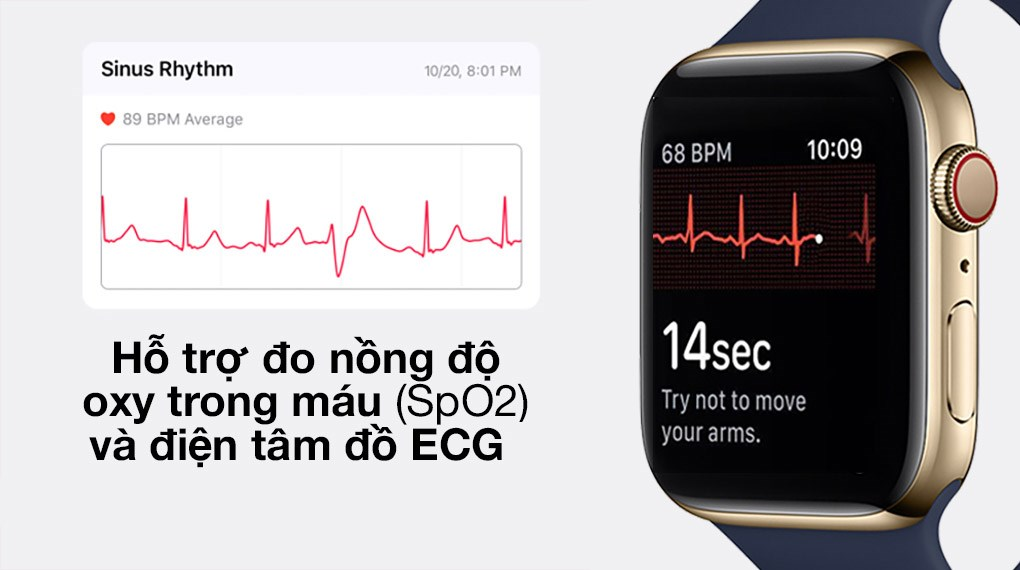 vi vn s6 lte 44mm vien thep day cao su xanh duong hbv